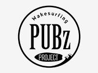 PUBz Wakesurf