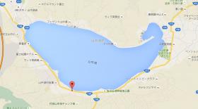 東日本ブロック山中湖大会 4日(土)大会会場変更のお知らせ