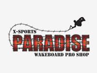 X-Sports PARADAISE