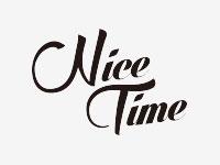 NiceTime Towing&Trampoline