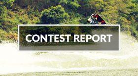 【大会レポート】ウェイクシリーズ第1戦 Mother Lake Biwa Cup