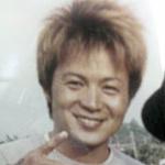 SHINJI AIZAWA