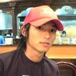 HIROMICHI  AOKI