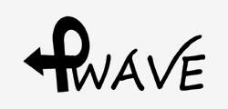 Duble Wave