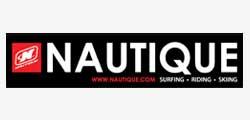 Nautique Boat