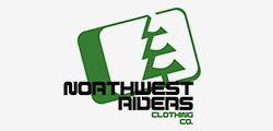 North West Riders
