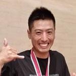 TAKASHI OGASAWARA
