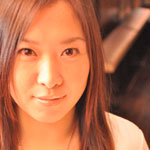 Sachika Tateiwa