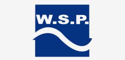 W.S.P