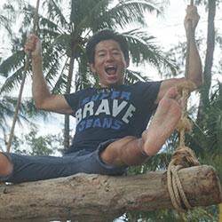 YOSHIHIRO  TOCHIGI