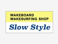 Slow Style