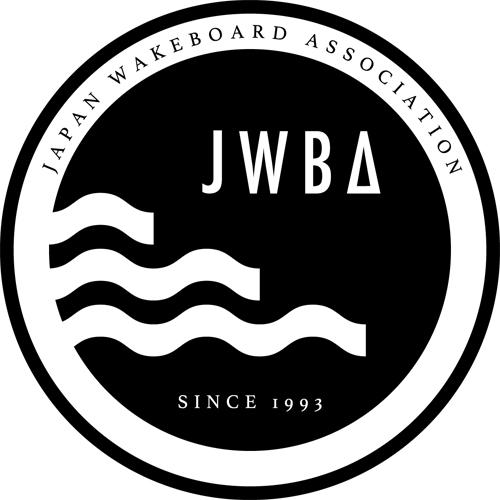 2020年日本ウェイクボード協会社員総会のご案内