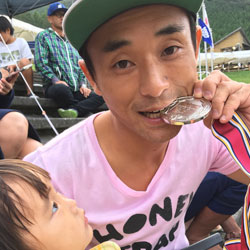 SHUHEI UMEMOTO