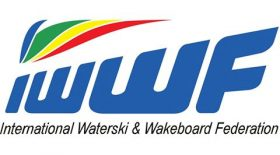 "IWWF ""Non Location Based Online Competitions""オンラインコンペ開催のお知らせ【Cable wakeboard】"