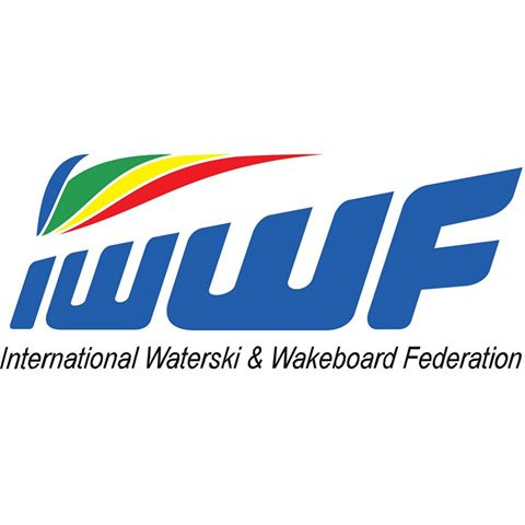 IWWF Asia – Junior Wakefest Hong Kong 2020 のご案内