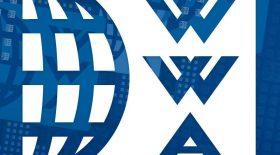 【WWA】Malibu WWA Asian wake series 開催のお知らせ
