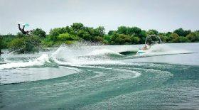 【浜名湖大会】 HAMANAKO WAKE BOARD FESTA フリーセッション サーフィンクラスについてのお知らせ