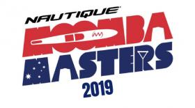 Moomba Masters 大会レポート