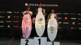 AMA TOUR skim men FINAL