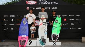 AMA TOUR surf men FINAL