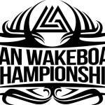 THE 1st WWA ASIAN WAKEBOARD CHAMPIONSHIP 2016 in LAKE IKEDA,MIYOSHI CITY, JAPANが9月17日~19日に開催決定!