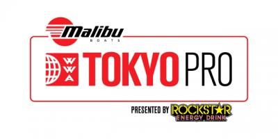 "WWA WORLD ""TOKYO PRO""エントリースタート!"