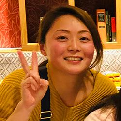 江口 純子