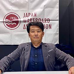 MASATO TAKAIWA