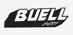 BUELL WETSUITS