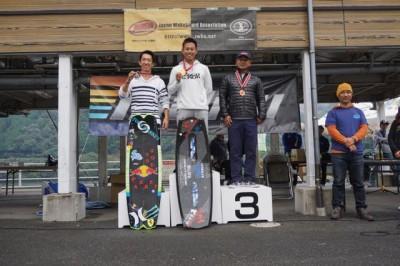 全日本大会選手権 SK8・ミドルクラス・リザルト