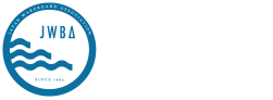 JAPAN WAKEBOARD ASSOCIATION