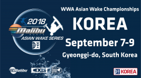 Asian-Wake-Series-18-tiles-01-1