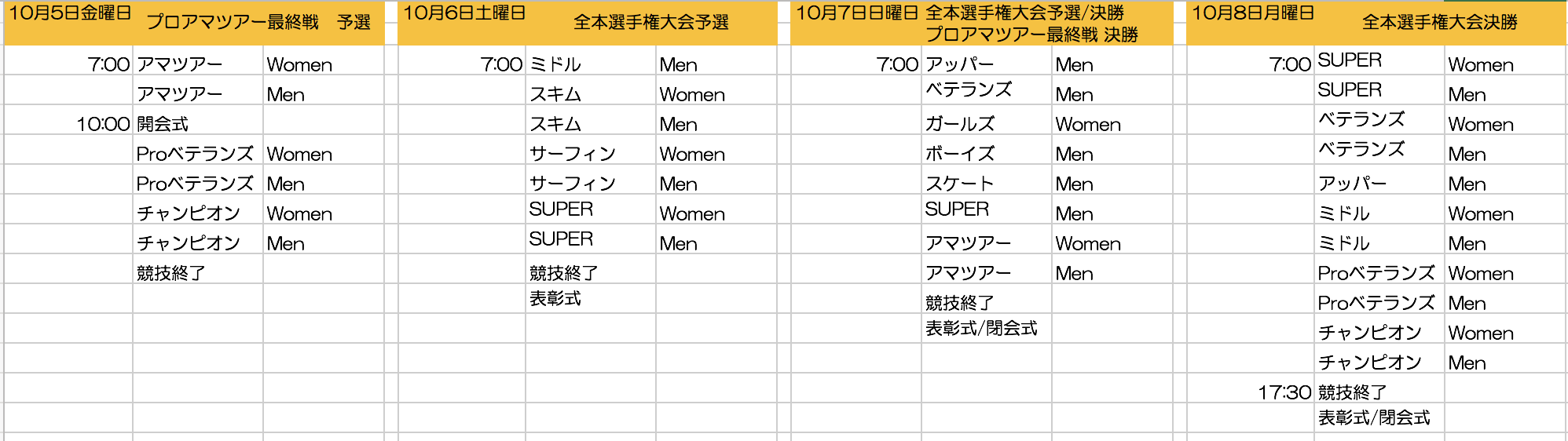 スクリーンショット 2018-09-05 9.51.34
