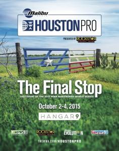 HoustonPro_AMM-FP_PRINT-2-862x1096