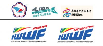 IWWF 第1回ケーブルアジア・オセアニアチャンピオンシップ開催!